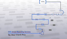 Copy of SQL Server Reporting Services