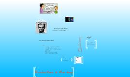 DiFranco Website Evaluation Intro