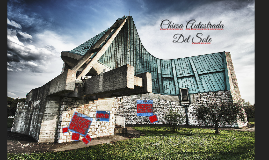 Chiesa Autostrada Del Sole
