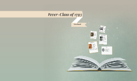 Fever 1793-Yearbook