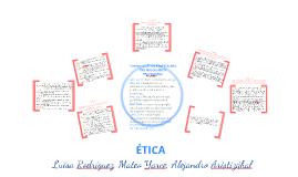Copy of CÓDIGO DE ÉTICA PROFESIONAL DEL NEGOCIADOR INTERNACIONAL