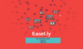 Copy of Easelly