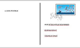 Copy of ONLINE WETENSCHAPPELIJKE NIEUWSBRONNEN