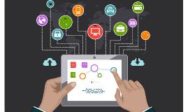 Aprender a aprender y otras competencias para la sociedad en red