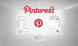 MKTG311 - Pinterest