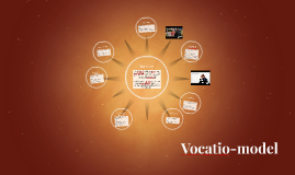 Vocatio-model