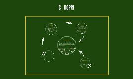 Copy of C - DOPRI