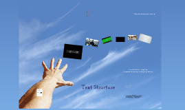 Copy of textstructure