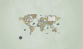 Egipto geografia