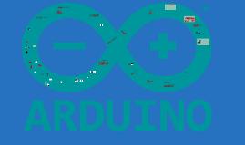 Microcontrollori, Arduino e ITS
