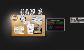 CAM 3