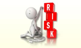 Copy of RISK Workshop 1