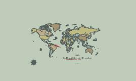 La República del Ecuador