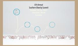 Southern Obesity Summit 2012