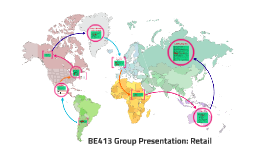 BE413 Group Presentation: Retail