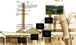 Copy of Tesis