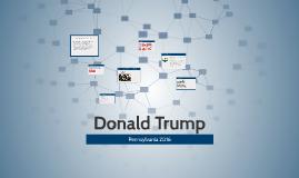 Trump Campain