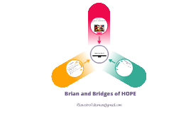 Brian Carpenter + HOPE