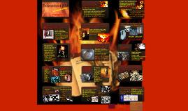 Copy of Fahrenheit 451 Prereading