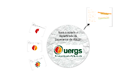 Significado da logomarca da UERGS
