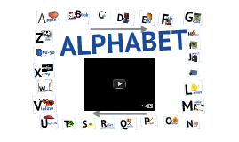 Copy of Alphabet v.1.2