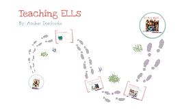 Teaching ELLs