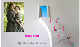 Copy of Copy of JANE EYRE