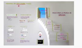 Copy of Aspectos Básicos de Prueba de Hipotesis