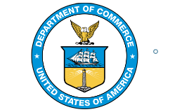 Department of Commerce - HCHB