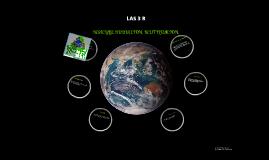 Copy of tarea de computo sobre el resiclaje