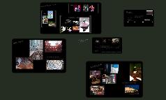 Focales, concepteur d'image