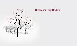 Representing Bodies