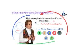 Copy of Método de Sistematización de Prácticas