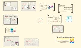 Copy of La Infancia Cuenta en México 2015: Sistemas de Protección Municipal