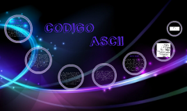 Copy of Codigo ASCII