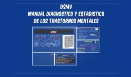 DSMIV - TR