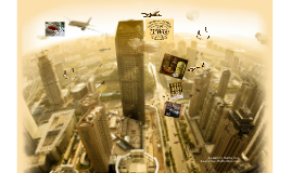 Copy of TWG Tea