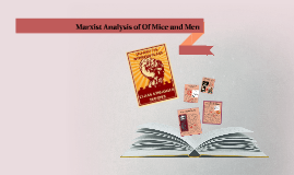 Basic Marxist Theory