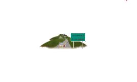 Copy of LA GUERRA FRIA, GUERRA FRIA EN LATINOAMERICA, PLAN CONDOR, C