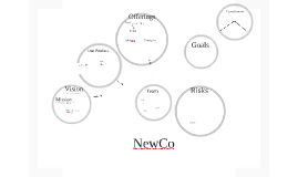 Copy of Template - NewCO