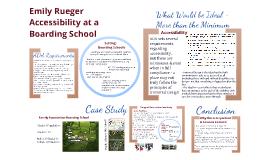 Rueger - LARC 461