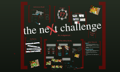 X-challenge