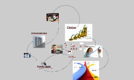 Hospitalmed 2015: Como gerenciar a cadeia de suprimentos nas organizações hospitalares