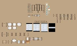 Copy of Equipo 6 Diagrama de la Ontología de modelos de negocio propuesta por Osterwalder