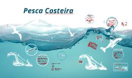 Copy of As variedades de animais aquáticos encontrados nos oceanos e