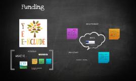 YEE-nclude_funding