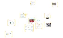 Copy of Avid New Teacher Orientation 2012-2013