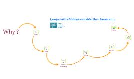Cooperative videos