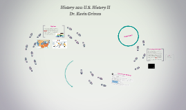 History 202 Introduction