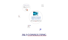 CJMR Consulting